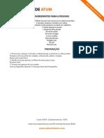 Entrada-Fria-de-Atum-SaborIntenso.pdf