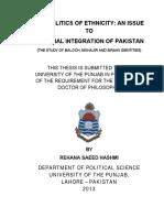 Pakistan............................