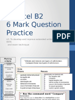 B2-6-mark-questions.pptx