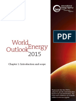WEO2015_Chapter01.pdf