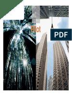 2008 Pilot Brochure