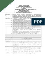 1.1_sk_tim Pengembang Kur 2013-2014
