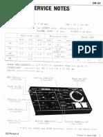 Boss DR-55 Service Manual.pdf