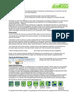 Handbuch_und_Lizenz_Logitogo_V1.2