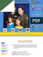 Descuentos FFMM y Policia