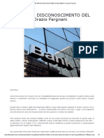002-LETTERA DI DISCONOSCIMENTO DEL DEBITO di Orazio Fergnani.pdf