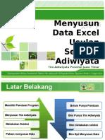 Menyusun Data Excel.pptx