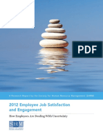 SHRM-Employee-Job-Satisfaction-Engagement.pdf