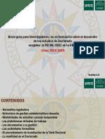 Presentación DOCTORADO  Estudiantes 2015-2016.PDF