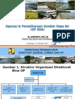 84405655-Operasi-Dan-Pemeliharaan.pptx