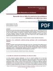 Dialnet-NarracionDeUnTallerDeResolucionDeProblemasAritmeti-4836768