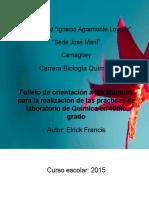 folleto 27-2-14.doc