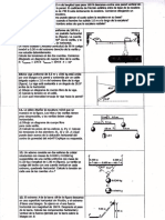 Tarea_2Do. Parcial Fisica 1_ Ing. Cesar Najera_0002.pdf