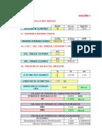 124845140-Diseno-de-Instalaciones-Sanitarias.xlsx