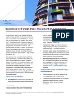 KPMG Flash News Guidelines for Foreign Direct Investment on e Commerce 1 (1)
