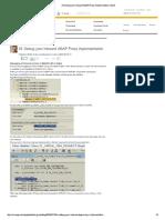 XI_ Debug Your Inbound ABAP Proxy Implementation _ SCN