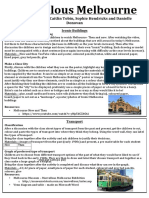 edfd218resource page