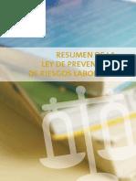 resumen_ley_prl.pdf