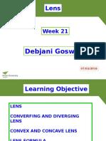 Week 21 Lens Presentation(1) (1)