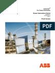 1MMC-PRU-188 - PGP 4.1 Service Pack 3 HF1 fixed issues .pdf