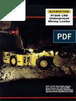 R1600.pdf