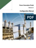 9AKK101130D1382 - PGP Configuration Manual