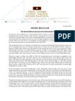28 April 2016 English PDF