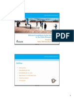 modelling of pile foundations.pdf