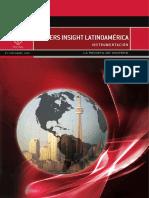 3._Revista_Winters_Insight_Instrumentación_-_N°3