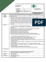 SOP 1.2.5 Konsultasi.doc