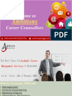 Top Business Schools in Hyderabad-India