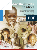 Flyer_Abstract_WHO_Oral Health Manual_FINAL_En.pdf