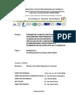 constructii_ancheta_publica_contr483.pdf