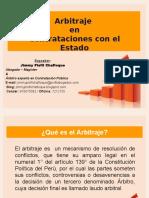 arbitraje en contratacionesconelestado-dr-jimmypisfilchafloque-130417232501-phpapp02.pptx