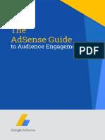 Ad Sense Audience Engagement