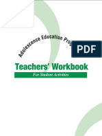 Adolocent education.pdf