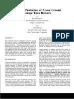 40CP Cathodic protection of above ground storage tank bottoms.pdf