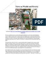 Christian Views on Wealth and Poverty.pdf