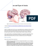 Causes and Types of Ataxia.pdf