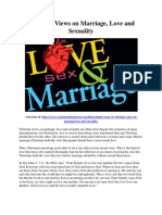Christian Views on Marriage.pdf