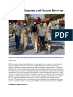 Emergency Response and Disaster Recovery.pdf