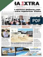 Folha Extra 1530