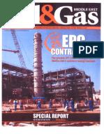 Top 25 EPC Contractors 2010.pdf