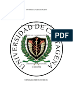 UNIVERSIDAD DE CARTAGENA.docx