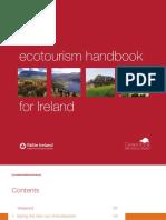 Ecotourism_Handbook-2.pdf