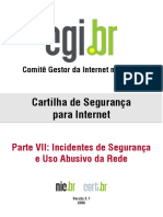 cartilha-07-incidentes.pdf