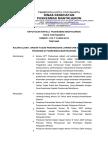 SK 018.F KAJIAN ULANG URAIAN TUGAS PJ UKM BAB V.pdf