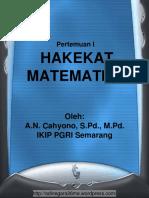 hakekat-matematika.pdf