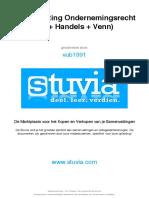 samenvatting-RECHT.pdf