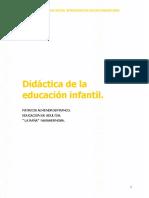 prog_ed_inf